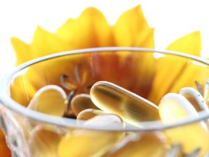 some supplements can help support immune health