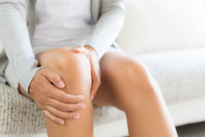 try a natural approach for painful inflammation