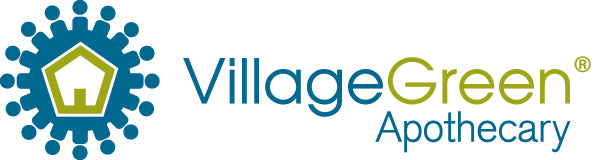 myvillagegreen