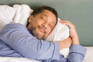 good sleep is needed for good health