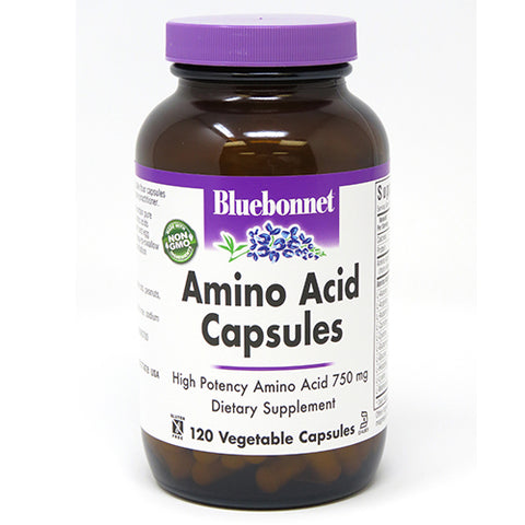 Amino Acid 7850 Mg