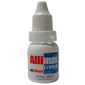 Allimax Liquid