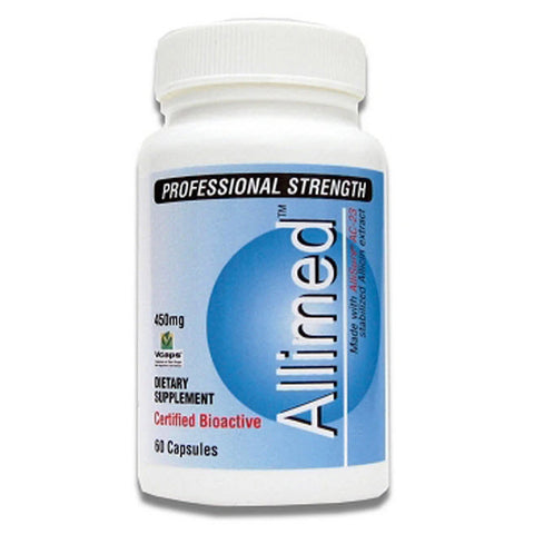 Allimed 450 Mg
