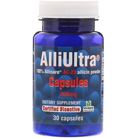 Alliultra 360 Mg