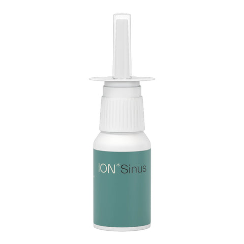 ION SINUS SPRAY