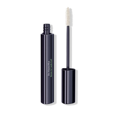 BROW & LASH GEL - TRANSLUCENT 00