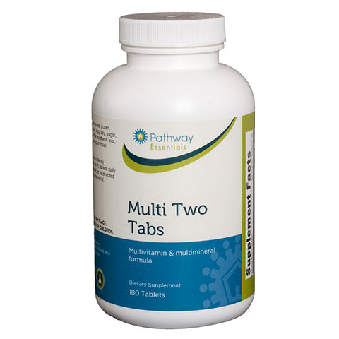 MULTI TWO
