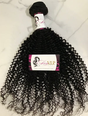 Twist Curl (Curly II) Single Bundle