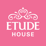 click here to shop for Etude House products