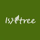Shop for isntree skincare at The Skin Alley.