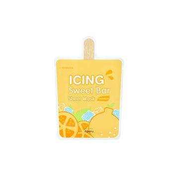 A'pieu Icing Sweet Bar Sheet Mask Hanrabong