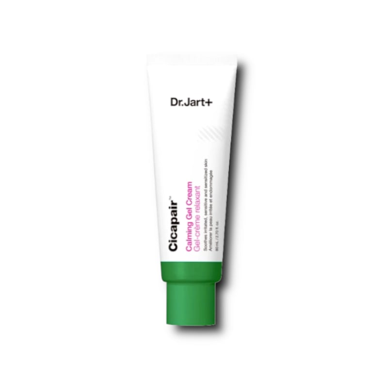 Dr.Jart+ Cicapair Calming Gel Cream
