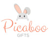 Picaboo Gifts