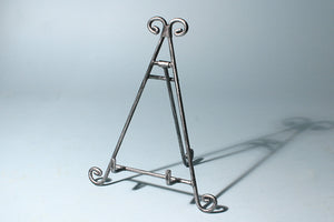 Easel for Etched Tiles (2 Sizes)