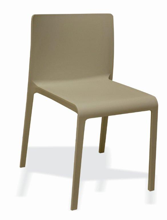 Chair Volt