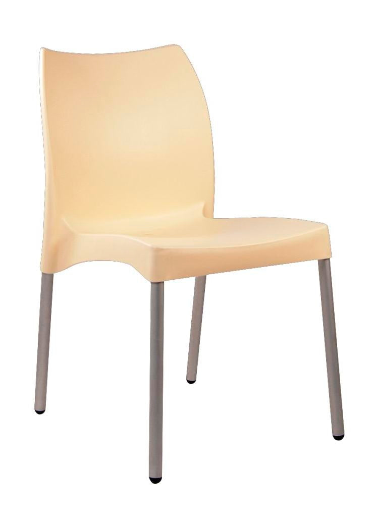 Light Beige Chairs
