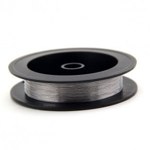 A-1 Kanthal Wire