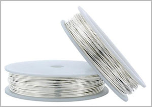 Ni200 AWG Wire