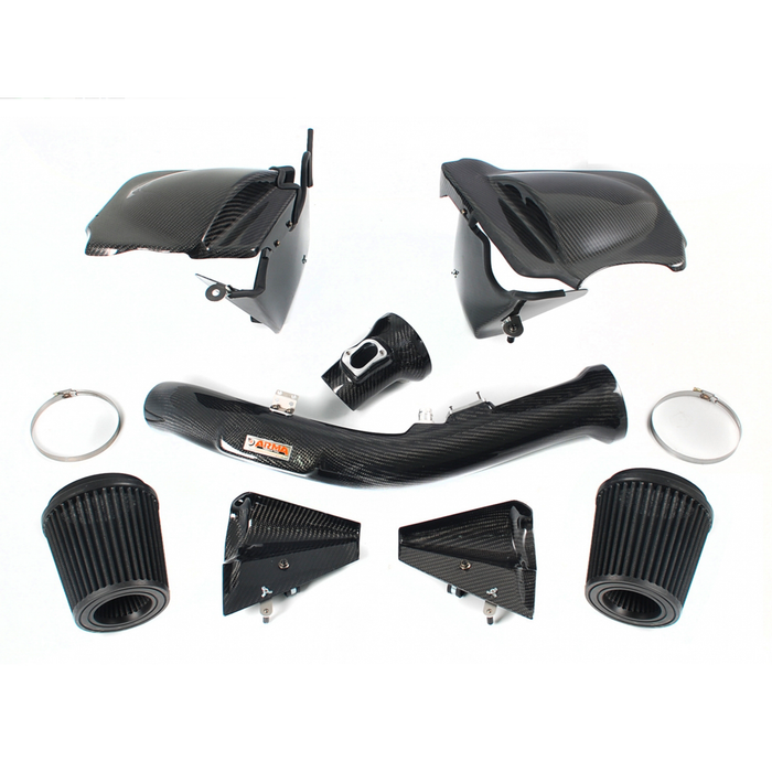 Armaspeed BMW 3 SERIES F80 Air intake