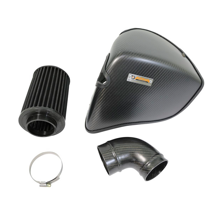 Armaspeed FORD FOCUS MK3 Air-intake