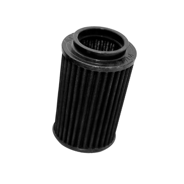 Armaspeed VW GOLF MK6 Filter (air intake)