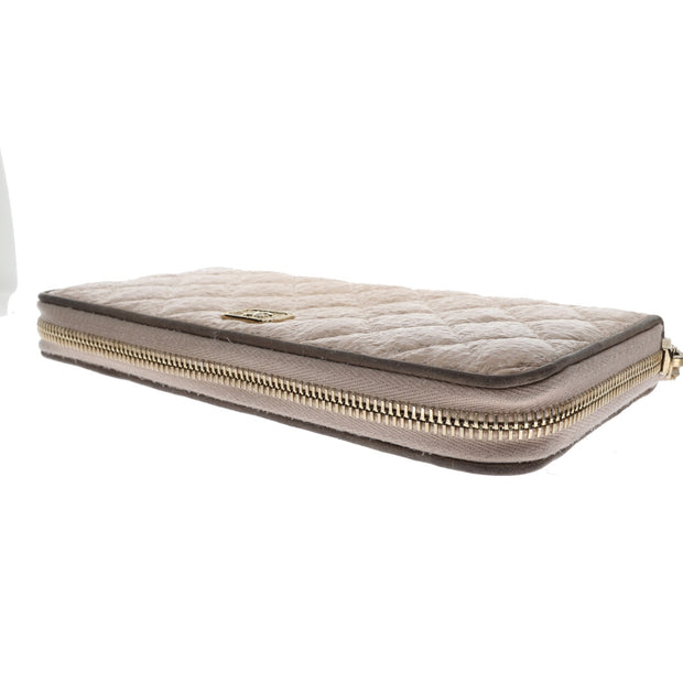 Louis Vuitton Speedy Handbag in Brown Canvas image 7