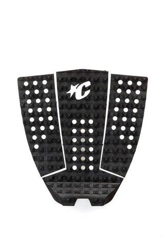 Creatures of Leisure - Icon Pin Tailpad - Black