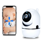 baby monitor, baby camera, baby surveillance camera, best baby camera, wintereve