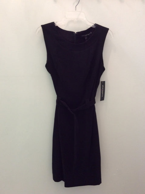 SHARAGANO Size 10 Dress