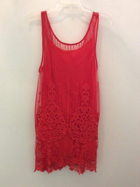 Size S free people Dress