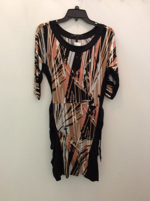 Size M BCBG Dress