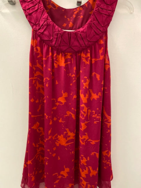 Size S cabi Dress
