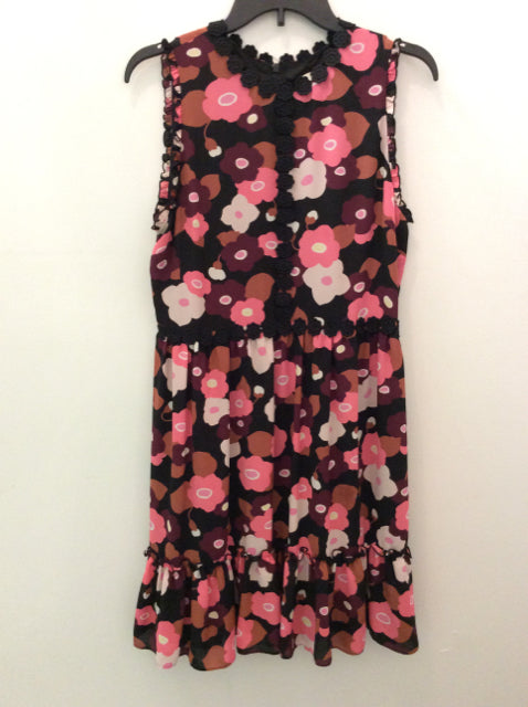 Kate Spade Size 10 Dress