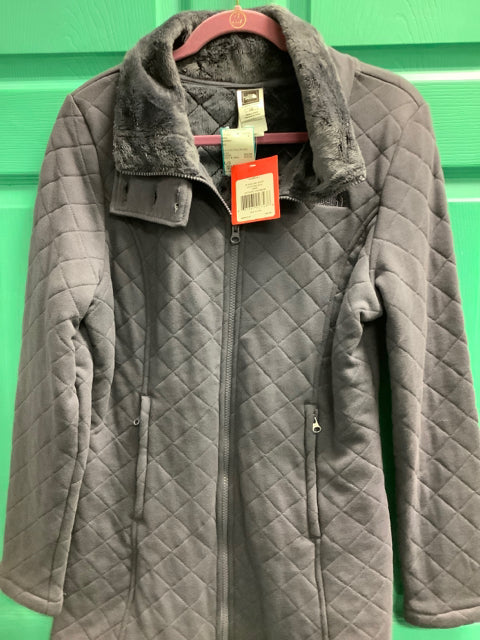 northface Size L/G Jacket