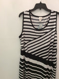 Chicos Size 3 Dress