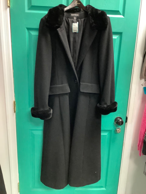 DONNYBROOK Size 14 Coat