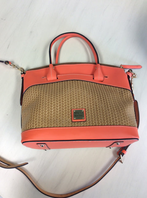 Dooney & Bourke Purse