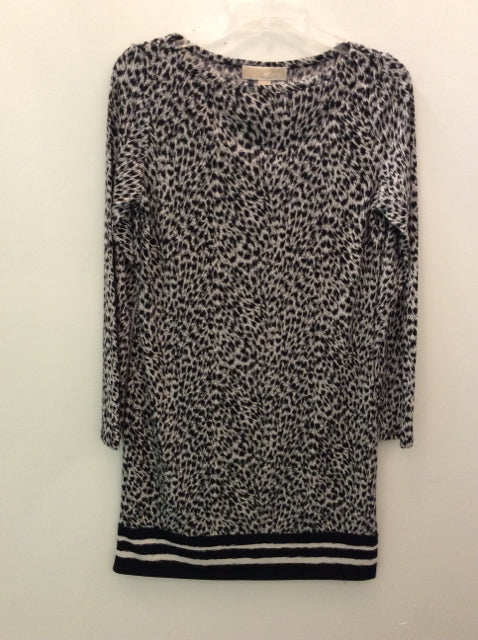 michael kors Size S Dress