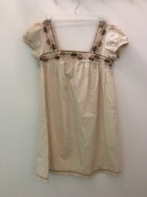 BCBG GIRLS Size XS Dress