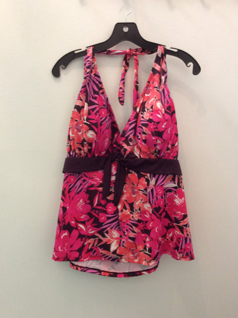 SHORE CLUB Size 20 Swimsuit