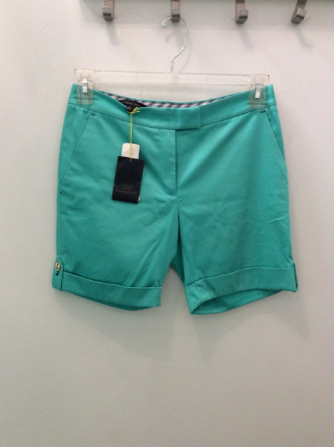 Size 2 brooks brothers Shorts