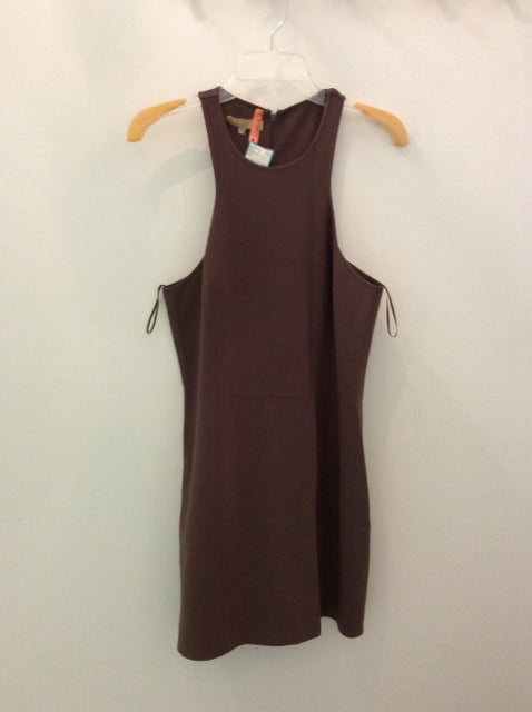 michael kors Size 10 Dress