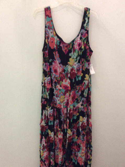 DRESS BARN Size 16 Dress