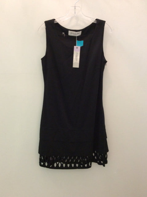 PATRIZIA LUCA Size M Dress
