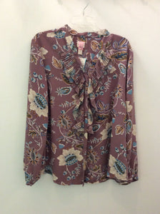 Size 3 Chicos Shirt
