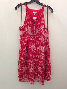WESTPORT Size 2X Dress
