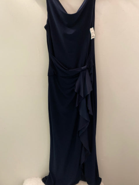 LAUREN RALPH LAUREN Size 6 Dress