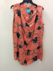 BOUTIQUE Size M Dress