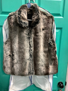 BOUTIQUE Coat