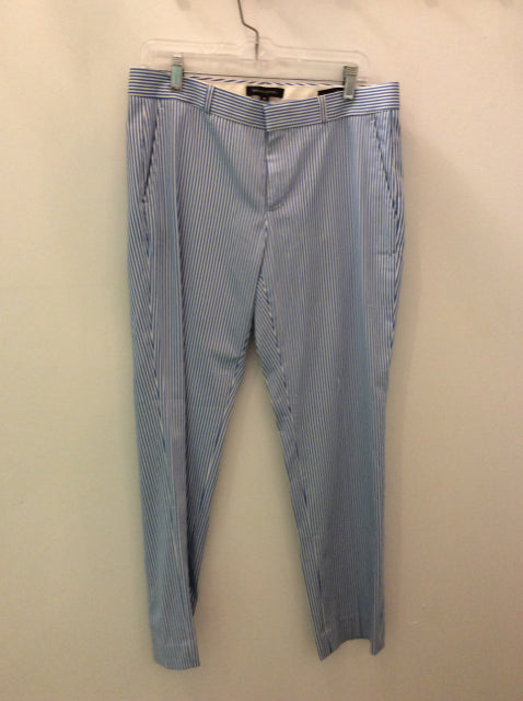 Banana Republic Size 8 Pants